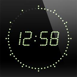 Atomic Clock (Gorgy Timing)