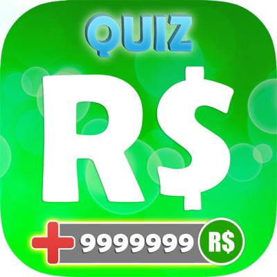 Quiz For Roblox Robux App Store Review Aso Revenue Downloads Appfollow Robux For Roblox L Quiz L App Store Review Aso Revenue Downloads Appfollow