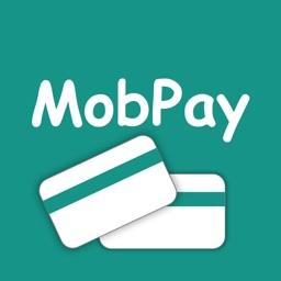 MobPay