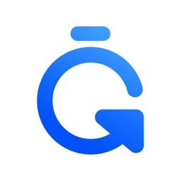Gigawork Manager