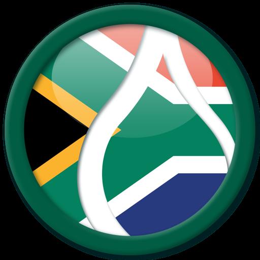 Учи зулу - EuroTalk