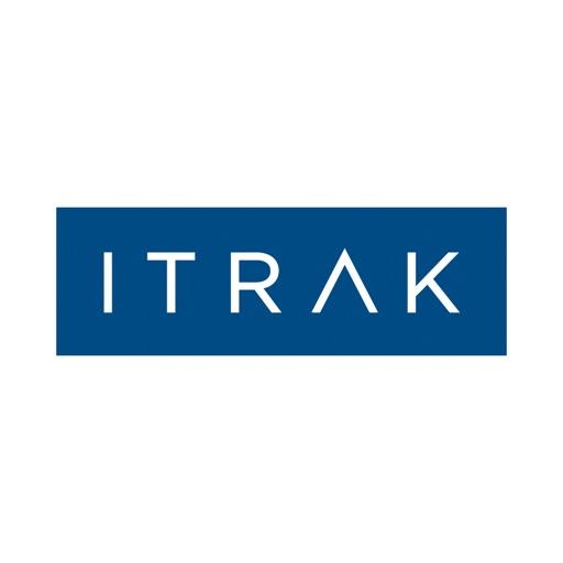 ITRAK 365 Kiosk