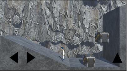 Adventure screenshot 2