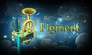 Figment: Journey Into the Mind