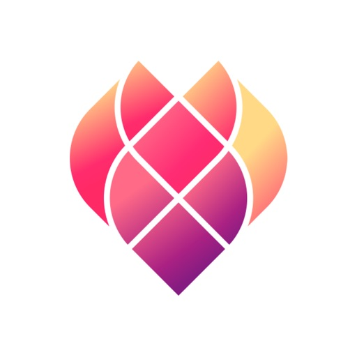 Snatchable - Video Dating App