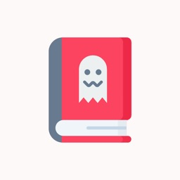 Horror & supernatural stories