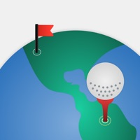 Codes for World Golf Hack