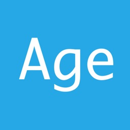 Age Manager and Calculator