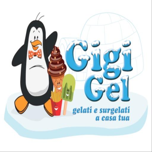 Gigi gel