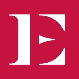 EL National Conference