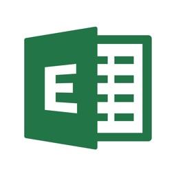 表格手机版-excel制作编辑教程