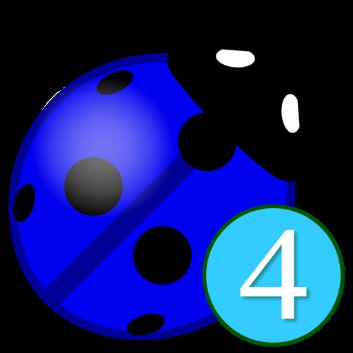 CodeBlue 4
