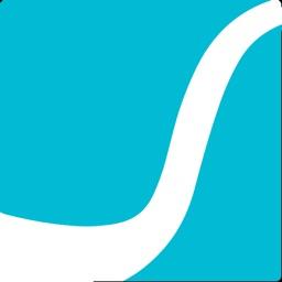 Roamer - Car Booking App