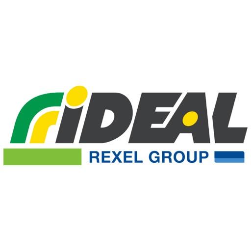 Ideal Electrical Wholesaler