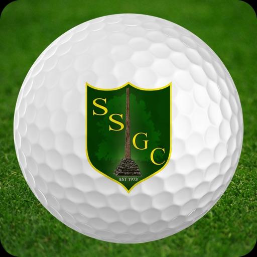 Standing Stone Golf