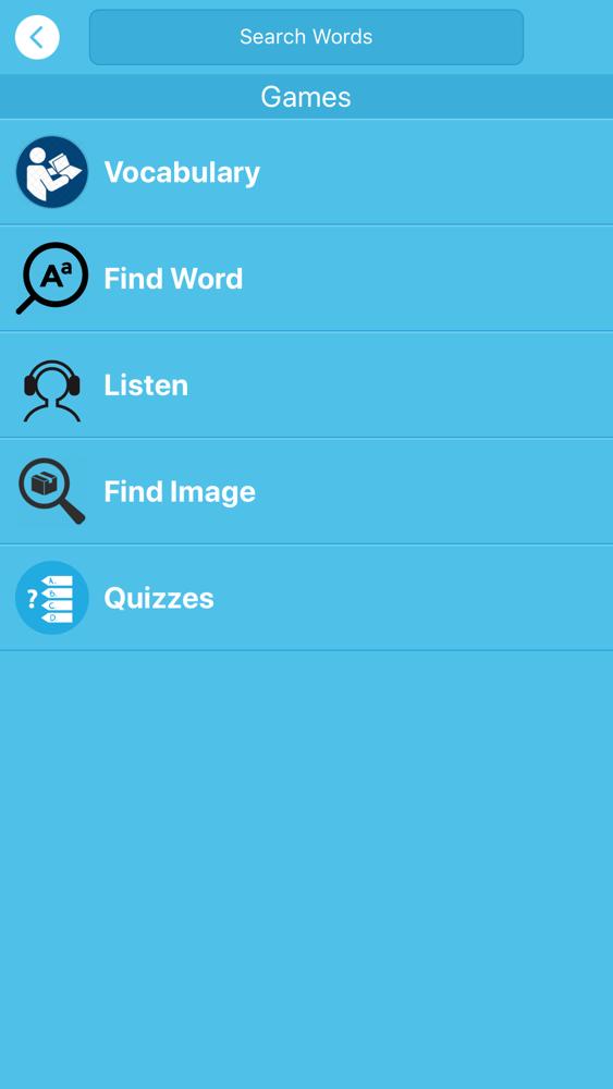 JLPT N3 Vocabulary - Soumatome App for iPhone - Free