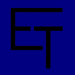 EvoTracker