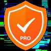 Antivirus CB PRO - Anti-Virus - SC CyberByte SRL