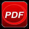 PDF Reader – 注釈,画像,フォームの入力と管理 - Kdan Mobile Software LTD