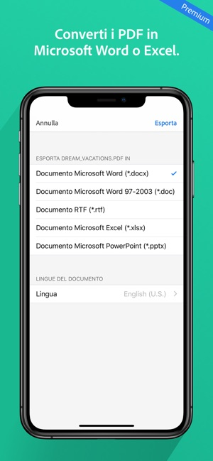 app per controllare unaltro iphone