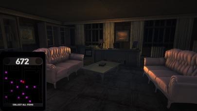 Evil Deceptions screenshot 8