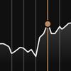 Capital.com Online Trading