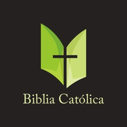 Biblia Católica