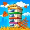 Pocket Tower-Sims Megapolis 19