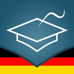 Learn German - AccelaStudy®