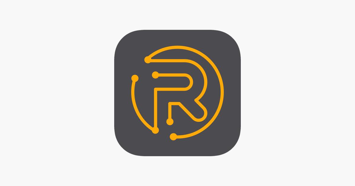 Routago Assist: Die Mobilitätsassistenz auf deinem iPhone