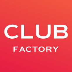 ‎Club Factory-Unbeaten Price