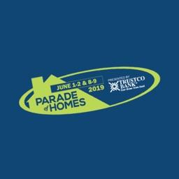Capital Region Parade of Homes