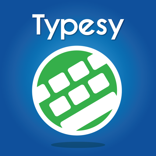 Typesy (Existing Users Only)