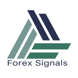 Forex Signals Tips Pro