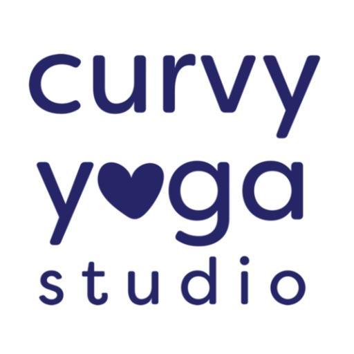 Curvy Yoga Studio
