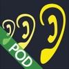 HearingPod