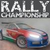 Rally Championship Racing - iPhoneアプリ