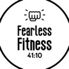 Fearless Fitness 41:10