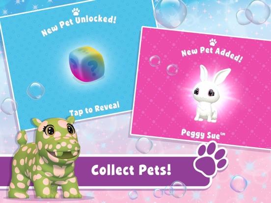 Crayola Scribble Scrubbie Pets screenshot 10