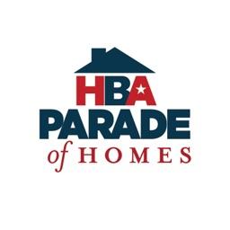 HBA Parade of Homes