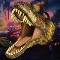 Codes for T-Rex Park: Dinosaurs Survival Hack