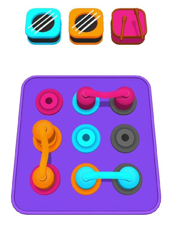 Color Plug screenshot 6