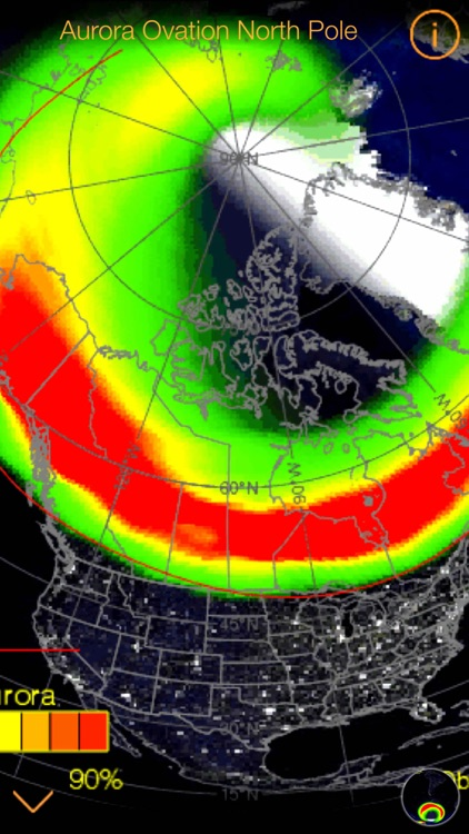 Solar Alert: Protect your Life