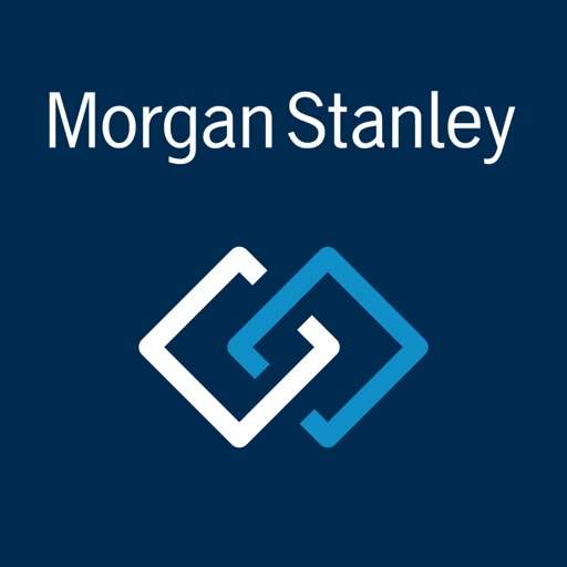 StockPlan Connect by Morgan Stanley