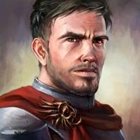 Codes for Hex Commander: Fantasy Heroes Hack