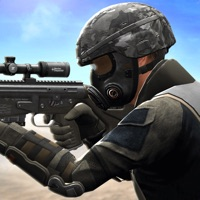 Codes for Sniper Strike: Shooting Game Hack