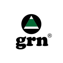 grnジーアールエヌ公式メンバーズアプリ