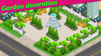 Home Decorating - Home Design screenshot 4