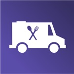 TruckBux - Food Truck Delivery