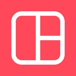Magic Eraser Background Editor on the App Store